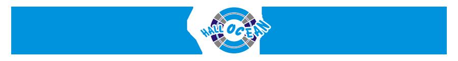 HALL'OCÉAN