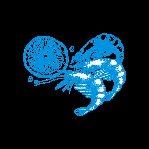 HallOcean - Poissonnerie-Traiteur - limoges